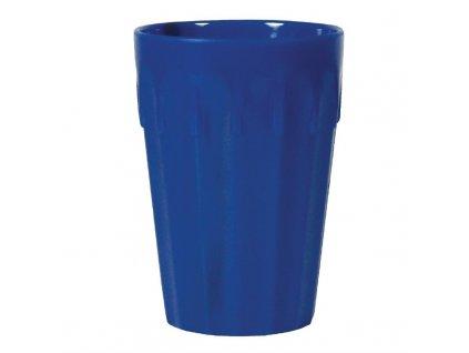 66940 kristallon sklenice polykarbonatove modre 260ml