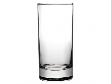 67039 olympia sklenice hi ball 285ml x 48