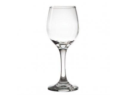 67045 olympia sklenice na vino solar 310ml x 48
