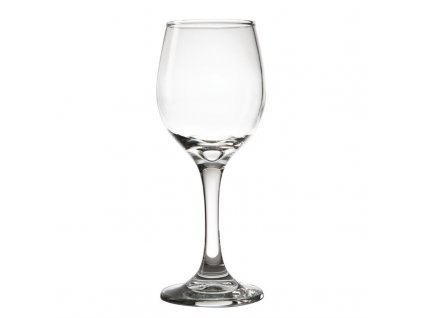 67048 olympia sklenice na vino solar 245ml x 48