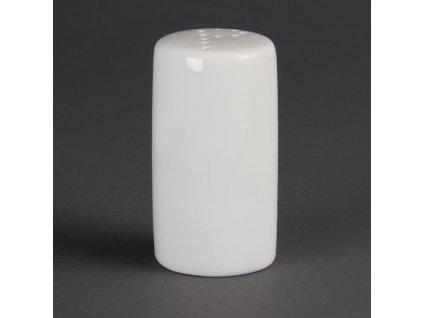 67063 olympia peprenky whiteware 80mm