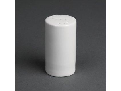 67066 olympia slanky whiteware 80mm