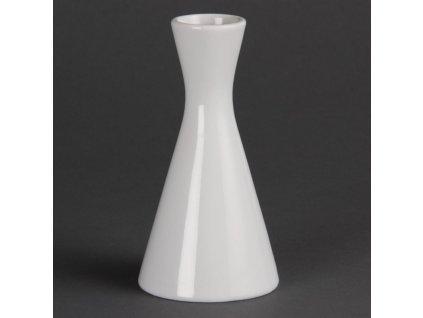 67069 olympia vazicky whiteware 140mm