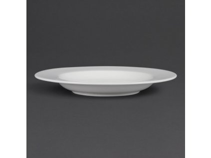 67336 olympia talire na testoviny whiteware 310mm