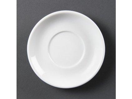 67375 olympia stohovatelne podsalky na espresso whiteware