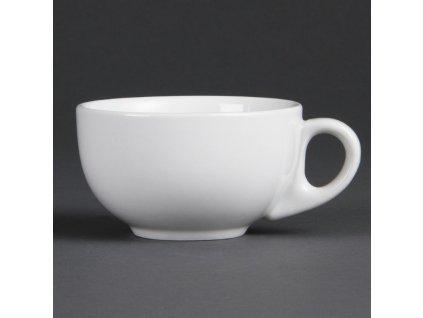 67384 olympia salky na cappuccino whiteware 200ml