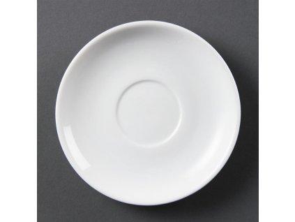 67387 olympia stohovatelne podsalky whiteware
