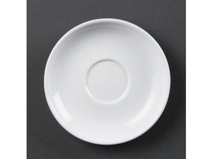 67396 olympia podsalky na espresso whiteware