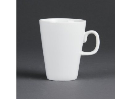68086 olympia hrnky na latte whiteware 285ml
