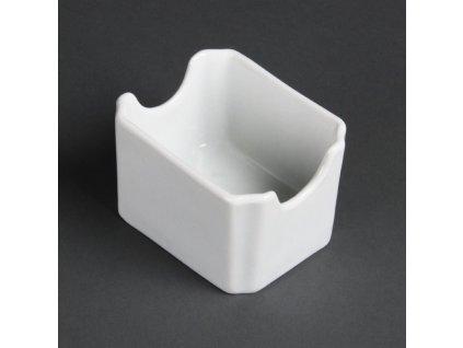68089 olympia misky na cukr v saccich whiteware