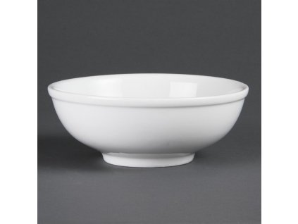 68104 olympia misky na nudle whiteware 190mm
