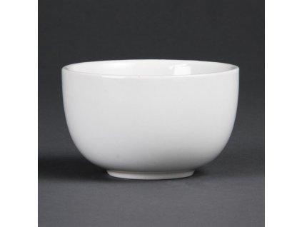 68134 olympia misky na cukr whiteware otevrene 200ml
