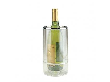68143 aps chladic na vino a sekt akrylatovy