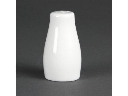 68164 olympia peprenky whiteware 90mm