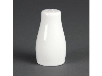 68167 olympia slanky whiteware 90mm