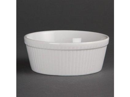 68368 olympia kulate misy na kolac whiteware 134mm