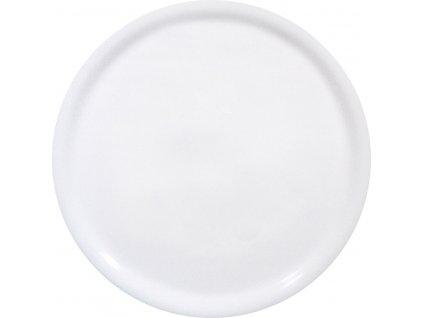 97176 talir na pizzu speciale dekorovany 330 mm