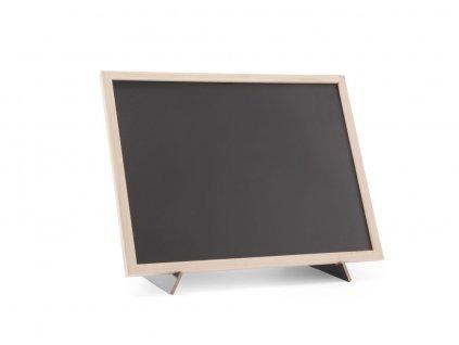 97215 tabule se stojanem 300x400 mm