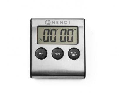 98574 digitalni kuchynsky minutnik 65x70x h 17 mm