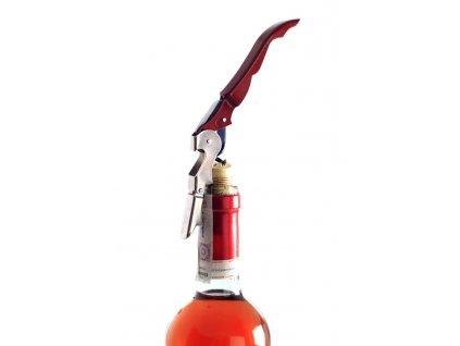 98805 cisnicky otvirak na vino l 120 mm