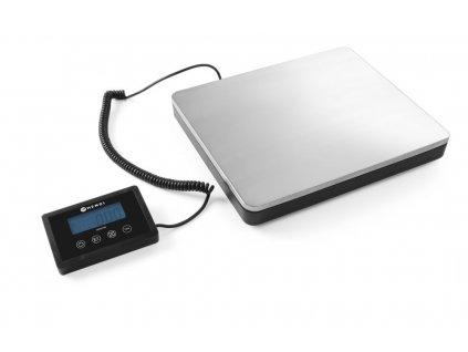99135 velka digitalni vaha 0 100 kg 300x255x h 42 mm