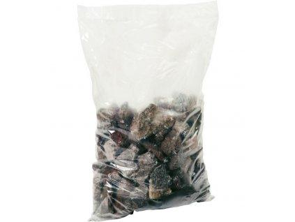 99204 lavove kameny sacek