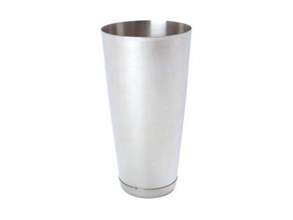 99378 shaker boston shaker 0 8 l