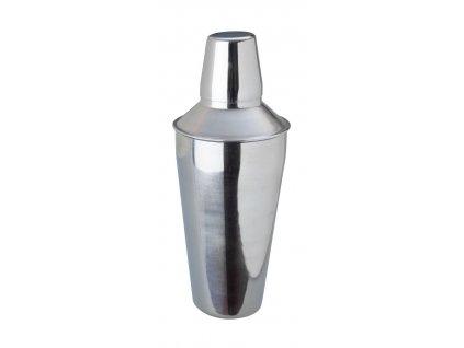 99468 shaker konicky 0 75 l 90x h 255 mm