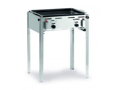 99738 1 gril master maxi 650x540x h 840 mm