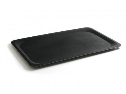99759 servirovaci podnos rubberform obdelnikovy fibreglass gn 1 1 325x530 mm
