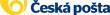 ceska-posta-logo-1_1