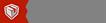 zasilkovna_logo_white_web_150px