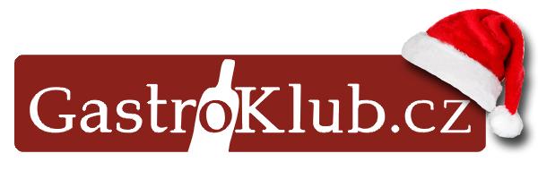 GastroKlub.cz