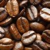 Gastro Cafe 100% Arabica 1kg zrnková