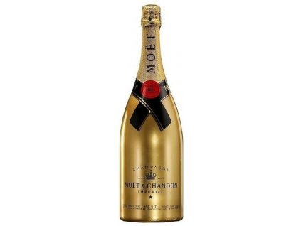 mo t chandon brut imperial golden magnum 1 5l 12 0.jpg.big
