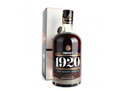 Siboney 1920 0,7 l