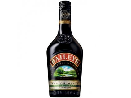 Baileys Original Irish Cream 1 l