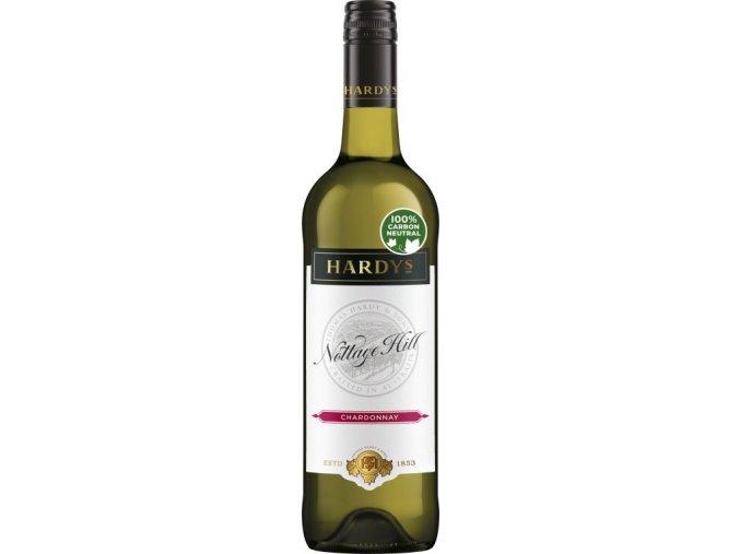 Nottage Hill Chardonnay 0,75L Hardys