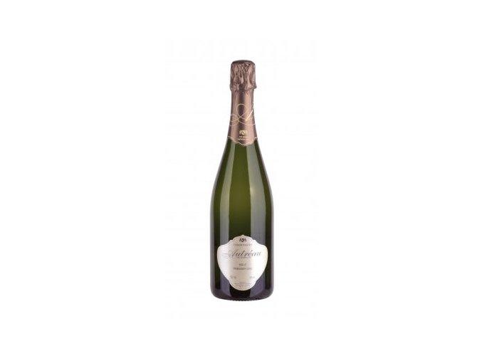 Autréau Champagne Brut 1ER Cru 0,75 l