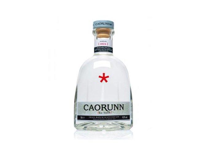 Gin Caorunn 0,7 l