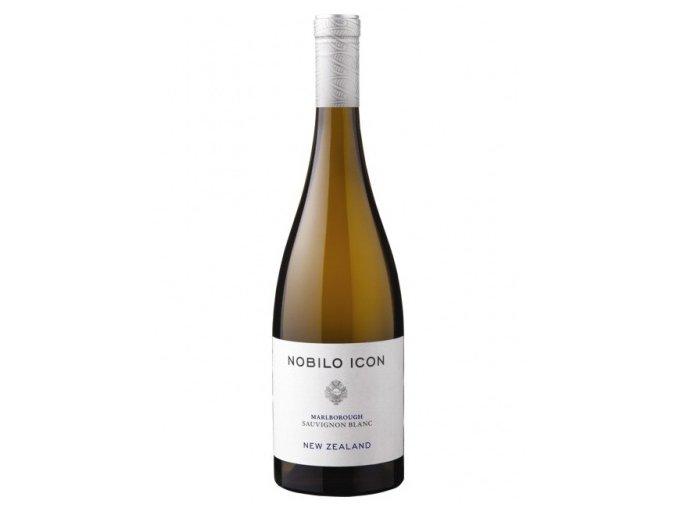 Nobilo Icon Sauvignon Blanc 0,75 l