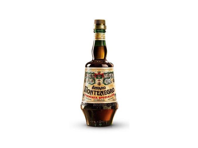 Amaro Montenegro 0,7 l