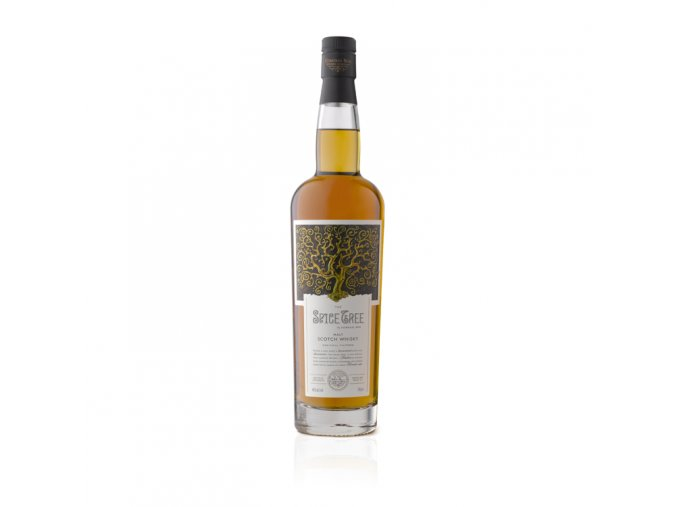 Compass Box Spice Tree 0,7 l