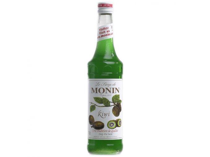 Monin Kiwi 0,7 l