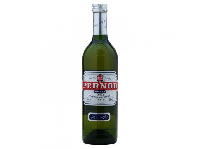 Pernod 0,7 l
