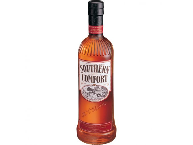 Southern Comfort 0,7 l