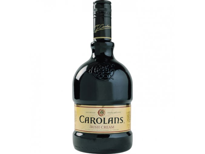 Carolans 0,7 l