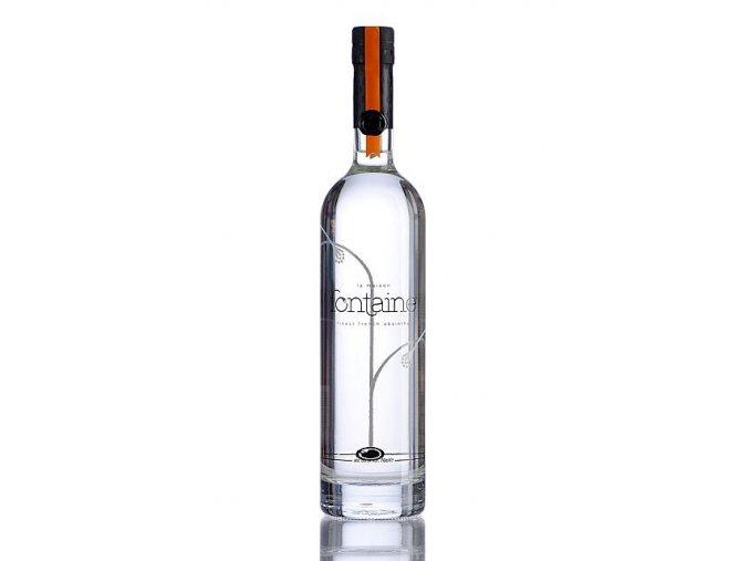 La Maison Fontaine absinth  0,7l 56%
