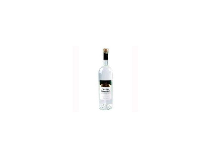 Pircher Grappa Chardonnay 0,7 l