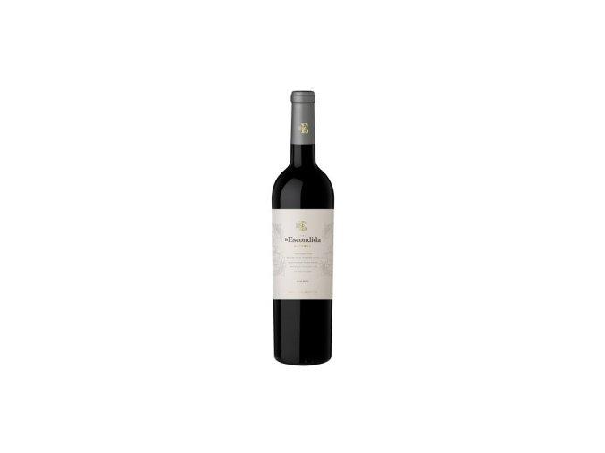 Malbec Reserva Finca La Escondida 0,75 l Andean Vineyards